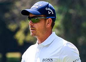 El PGA Tour vuelve a Florida con el Valspar Championship