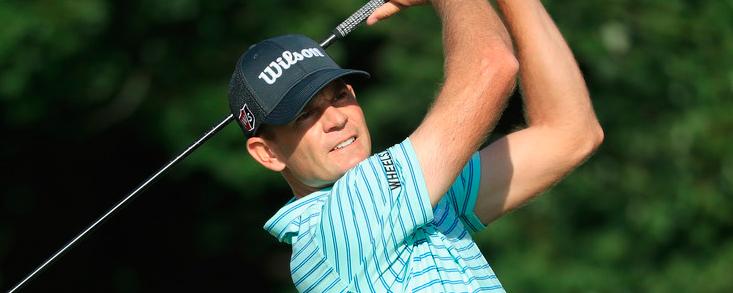 Comienza la temporada en el PGA Tour con el Safeway Open