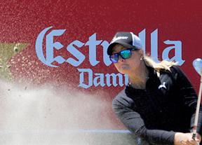El Estrella Damm se suma a las condolencias por la trágica muerte de Celia Barquín