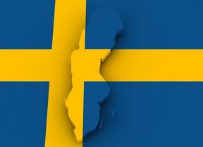 Suecia se merece un Major