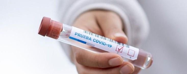 Sigue creciendo la presión hospitalaria en Madrid