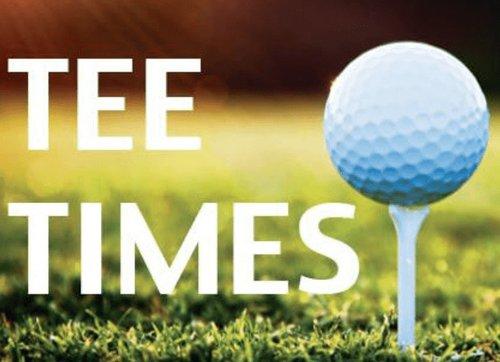 La nueva App de Golfspain para reservar greenfees on line desde el móvil