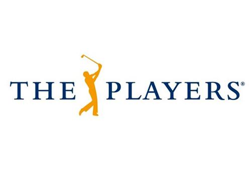 El trofeo del The Players pasa del cristal a la plata y el oro de 24 kilates