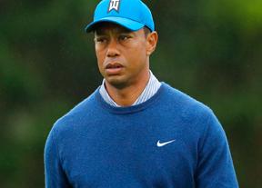 Tiger Woods y Justin Timberlake donan 6 millones de dólares en ayuda a Bahamas