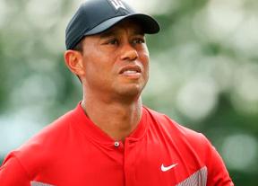 Tiger Woods, Spieth, Mickelson, Day, Lowry o Molinari, fuera de la final