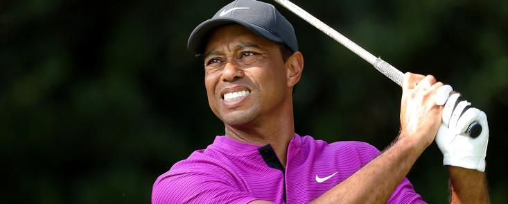 Tiger Woods se perderá el comienzo de la temporada por una nueva operación