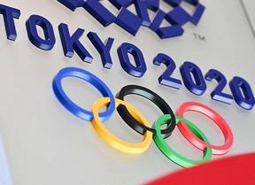 Los Juegos Olímpicos de Tokio de 2020 cerca de su suspensión definitiva