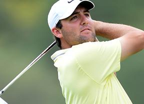 Player, Nicklaus y Palmer inauguraron el torneo