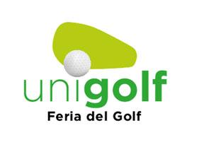 Este jueves se presenta en Madrid Unigolf con la presencia de Miguel Ángel Jiménez