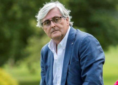 Manuel Urra nuevo presidente del golf navarro