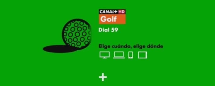 Un infierno llamado Oakmont en Canal+Golf