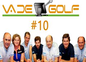 Un gran Open de España de récords marcado por la victoria del vizcaíno Jon Rahm (-20)