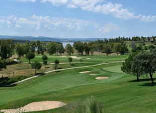Un secreto en el corazón de Extremadura que todos los aficionados al golf deberían conocer