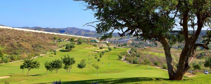 Un gran plan de verano para disfrutar en Valle Romano