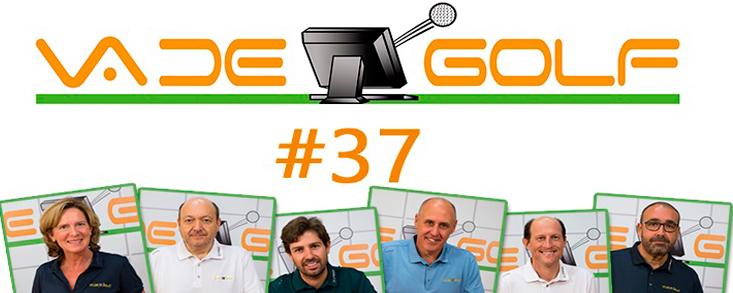 Un nuevo torneo del LET en España y los planes de Costa Ballena en Va de Golf