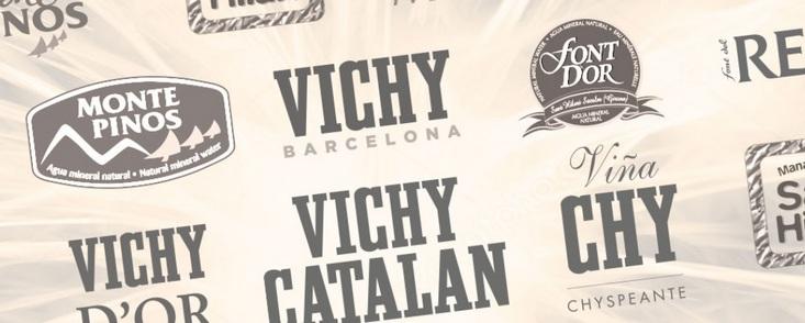 Crecen un 50% los clientes de la tienda on line de Vichy