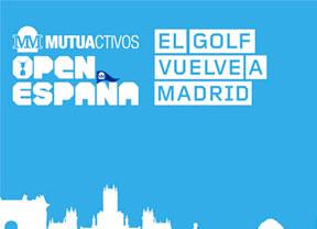 ¿Quieres ser Voluntario en el Club de Campo Villa de Madrid?