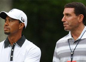 La temporada de Tiger Woods se cierra definitivamente