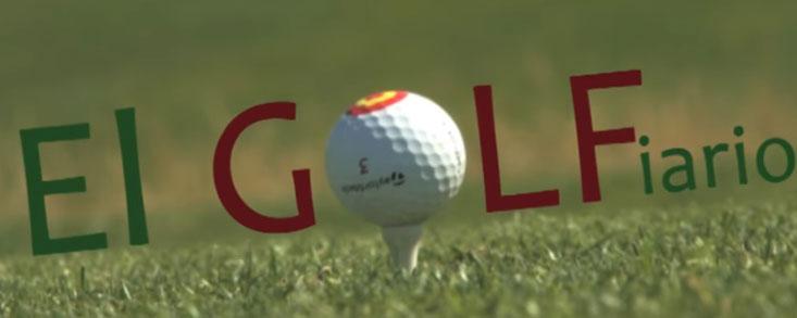 Un gran final de temporada en el PGA Tour para los intereses del golf español