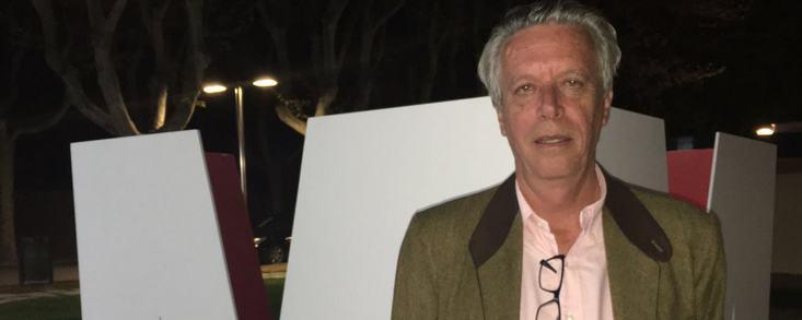 La candidatura de Ignacio Guerras consigue 574 votos