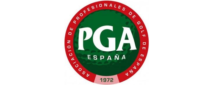 El VII Congreso de la PGA de España será en Cantabria