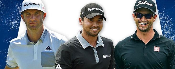 Los ausentes califican de 'exitosa' la vuelta del golf a los Juegos Olímpicos