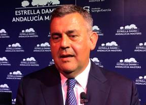 Objetivo del Estrella Damm Andalucía Masters: Rolex Series para 2021
