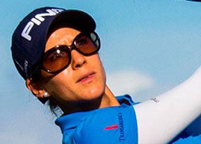 Azahara Muñoz busca la tercera victoria en Francia