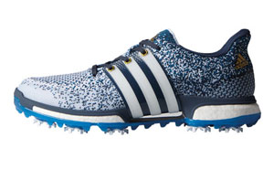 Boost Tour360 BOA, los zapatos de golf del siglo XXI