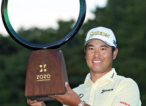 Tiger defenderá su título del 22 al 25 de octubre en el Sherwood Country Club