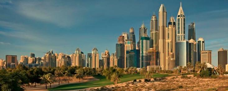 """Once españoles viajan al desierto de Dubai buscando la séptima victoria de la """"Armada"""" en el Majilis Course"""
