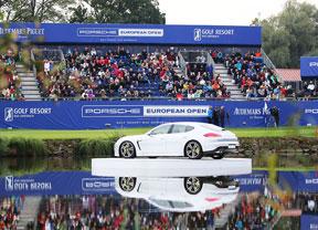 El Circuito Europeo viaja a Hamburgo tras el Open Championship