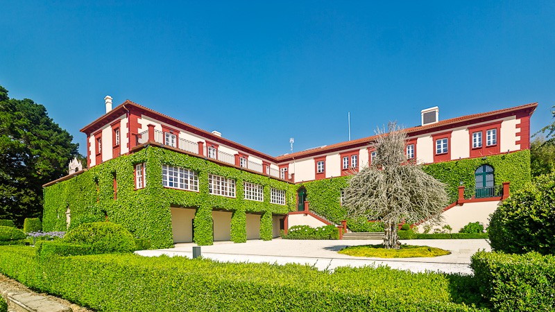 Golf Xaz abrirá en Oleiros, en A Coruña, el próximo verano | Elperiodigolf