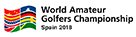 Mundial de Golf Amateur